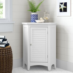 Tall Corner Bathroom Cabinet Wayfair