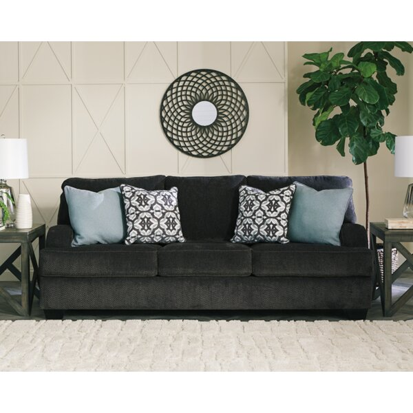 Don't Miss The Bryton Sofa Bed by Zipcode Design by Zipcode Design