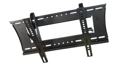 Tilting Wall Mount for 26 - 40 Panel Screens by Mustang