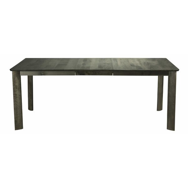 Marydel Dining Table by Union Rustic