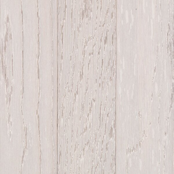 American Loft 3 Engineered Oak Hardwood Flooring by Mohawk Flooring