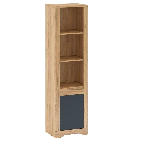 Griess R1 Standard Bookcase By Brayden Studio