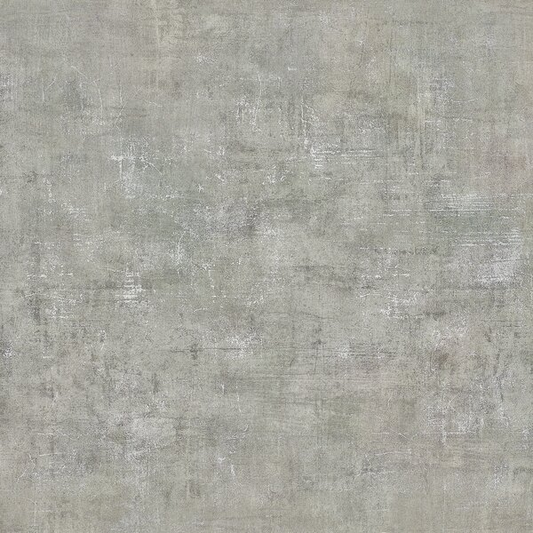 Loft 12 x 24 Porcelain Field Tile in Grigio by Madrid Ceramics