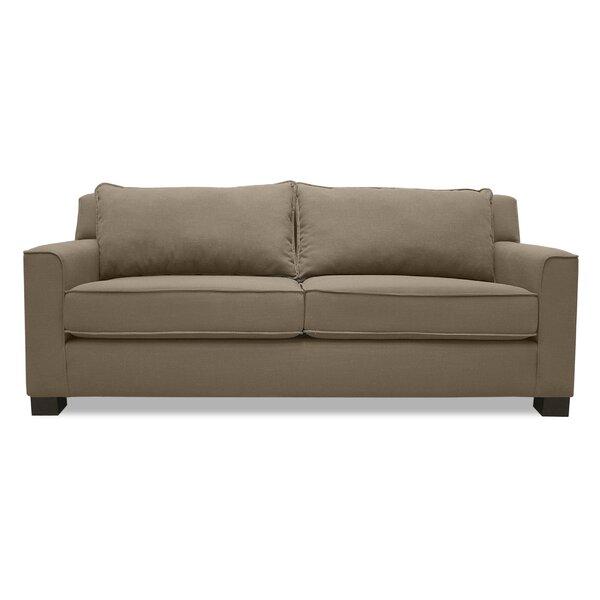 Tebelman Standard Sofa by Latitude Run