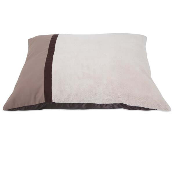 Classic Dog Pillow by Aspen Pet