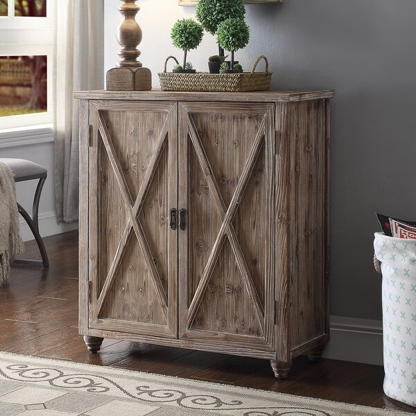 Nice And Beautiful Reich 2 Door Accent Cabinet by Gracie Oaks by Gracie Oaks