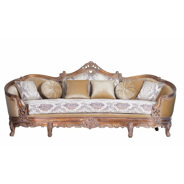 Phares Standard Sofa by Astoria Grand