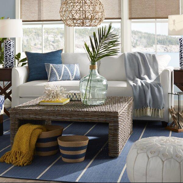 Looking for Sarah Standard Sofa By Wayfair Custom Upholstery™ Purchase