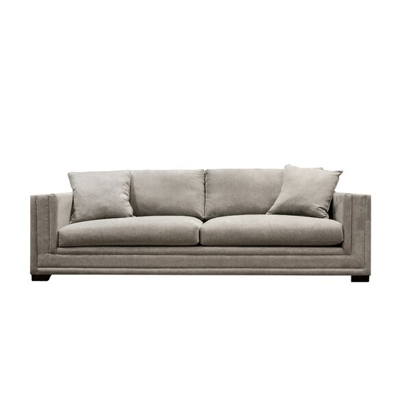 Luca Sofa by Home by Sean & Catherine Lowe