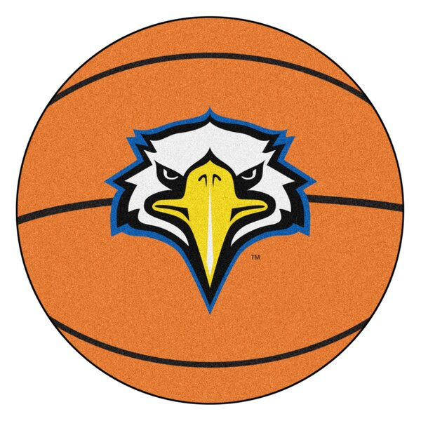 NCAA Morehead State University Basketball Mat by FANMATS