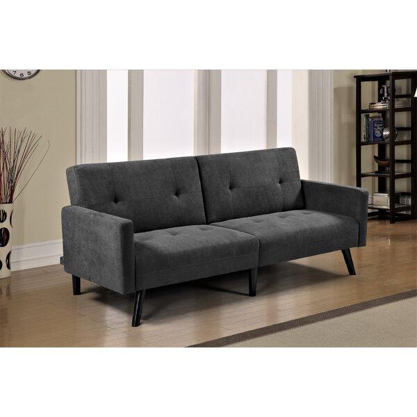 Eldon Sofa Bed by Wrought Studio Wrought Studio