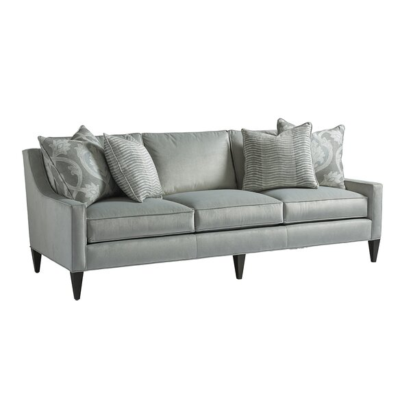 Best #1 Belmont Sofa By Barclay Butera New Design