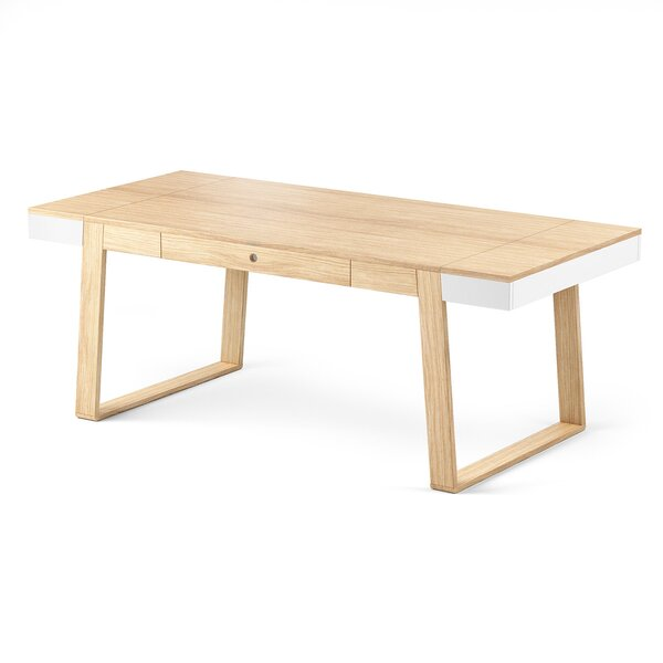 Magh Dining Table by Absynth