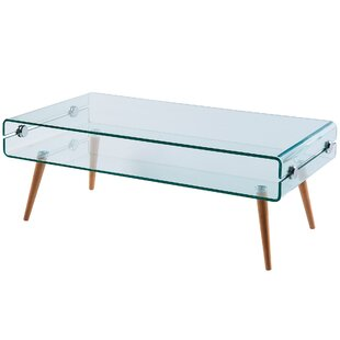 Find a Cassetto Coffee Table ByVERSANORA