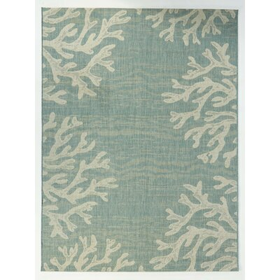 5 X 8 Teal Area Rugs You Ll Love In 2019 Wayfair