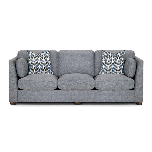 Beasley Sofa by Brayden Studio
