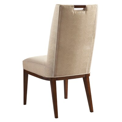 Dining Chair Gold 645 Product Photo