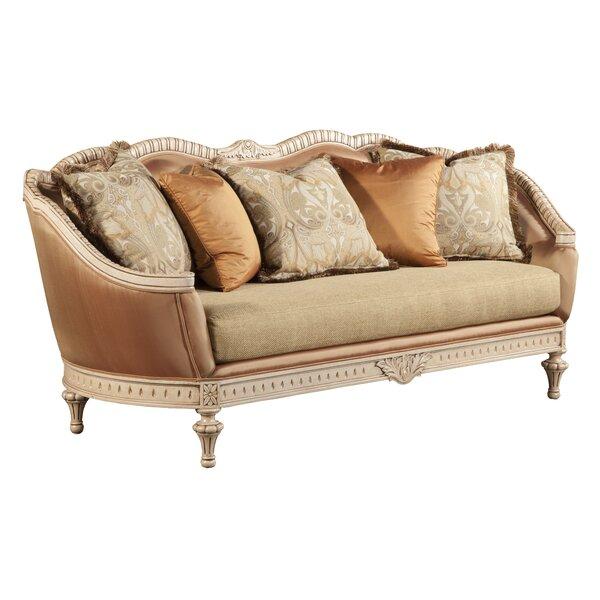 Lugano Sofa By Benetti's Italia New Design