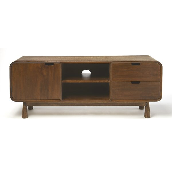 Harshman TV Stand For TVs Up To 58