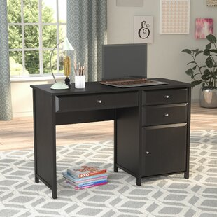 Gifford Office Writing Desk