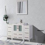 https://secure.img1-ag.wfcdn.com/im/44479531/resize-h160-w160%5Ecompr-r85/8649/86492751/Karson+Framed+48%2522+Single+Bathroom+Vanity+Set+with+Mirror.jpg