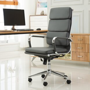 Wickham Conference Chair