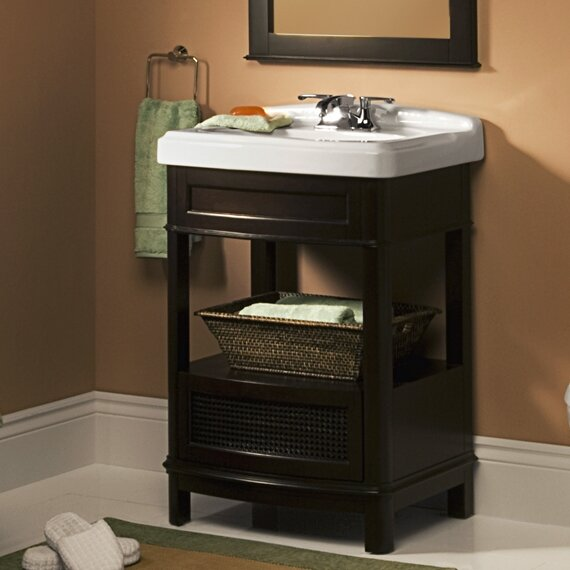 Generations 24 Vanity Set by American Standard