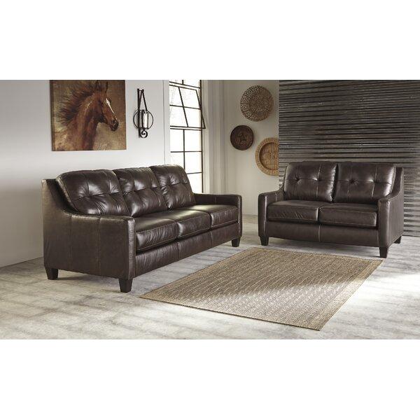 Stouffer Sofa by Red Barrel Studio
