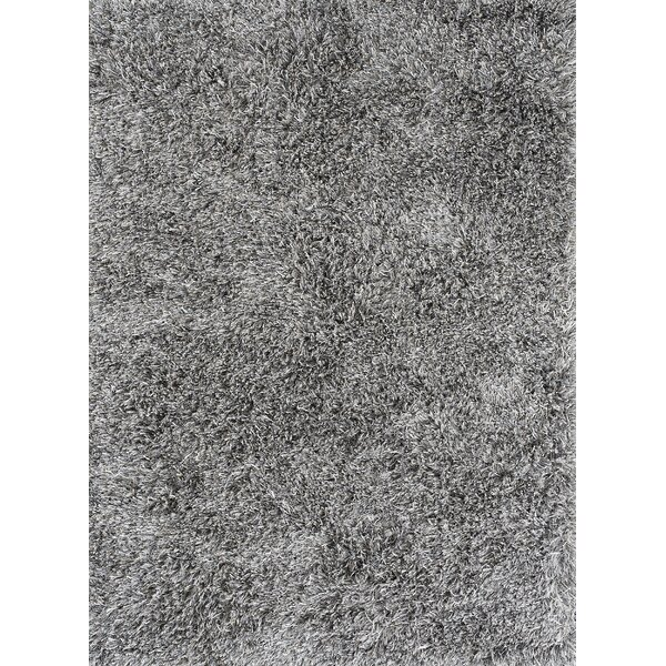 rug texture