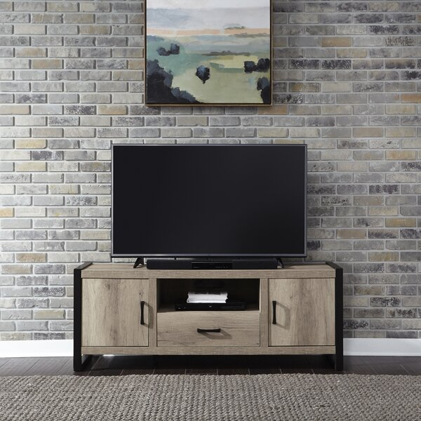 Christina TV Stand for TVs up to 70