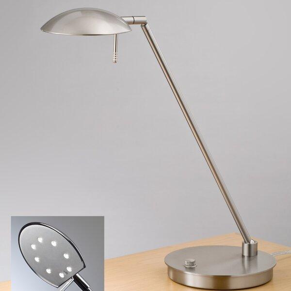 Bernie 20.5 Desk Lamp by Holtkötter