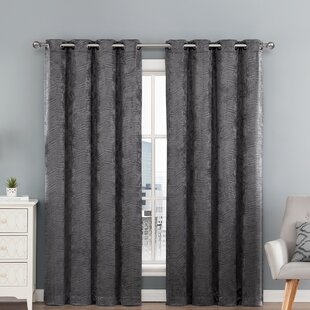 red size tan of medium curtains and grey with curtain gray shower in white them
