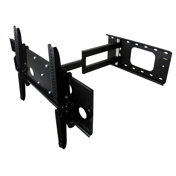 Articulating/Tilting/Swivel Wall Mount for 32-60 LCD/Plasma/LED Screens by Mount-it