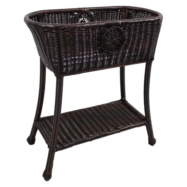 Narron Traditional Plant Stand by Lark Manor| @ $138.99