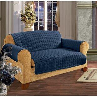 blue sofa covers – Home Decor 88