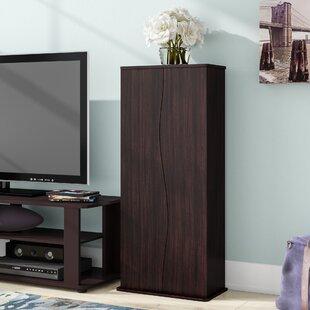 198CD88DVD Multimedia Cabinet