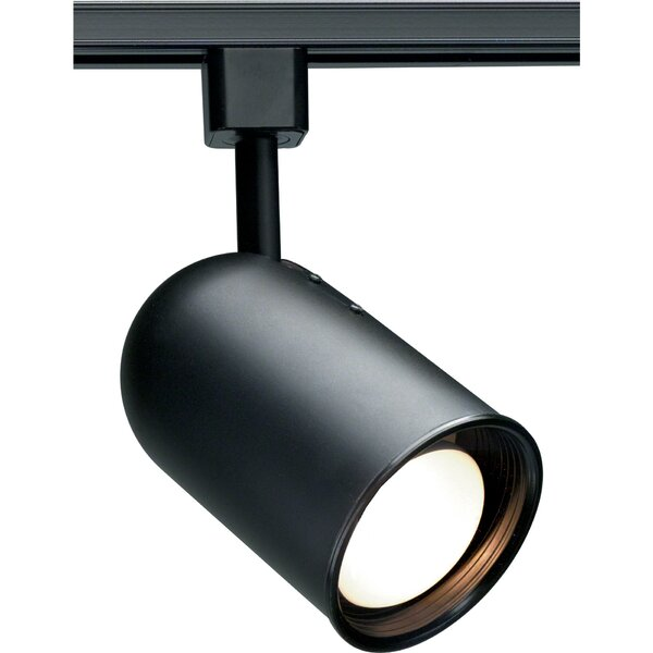 modern track lighting modern track lighting view all track lights allmodern 29901