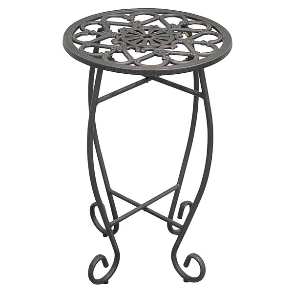 Plant Stand by Innova Hearth and Home