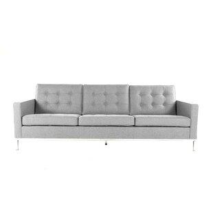 Pickering Sofa