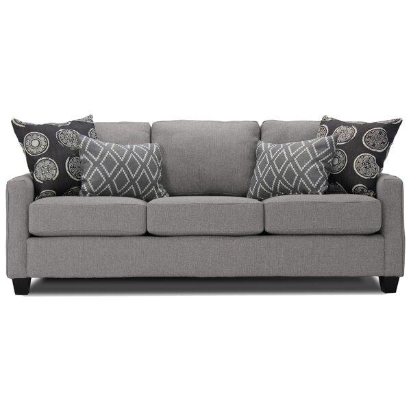 Review Chertsey Sofa