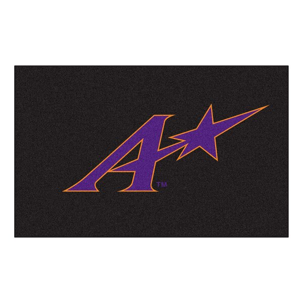 NCAA University of Evansville Ulti-Mat by FANMATS