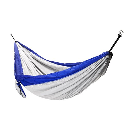 Lavada Hammock by Freeport Park