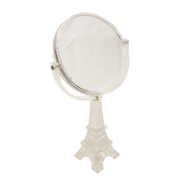 Paris Acrylic Mirror by Style Study- Victorian