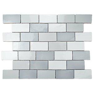 White Subway Tile 3x6 Design Ideas