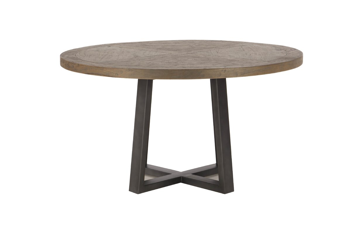 Costa Mesa Mango Wood Dining Table. World Interiors Costa Mesa Mango Wood Dining Table   Reviews   Wayfair