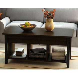 Affordable Mosqueda Lift Top Coffee Table By Winston Porter