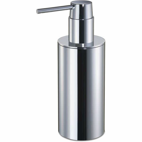 Smotherman Pump Kitchen Soap & Lotion Dispenser by Orren Ellis