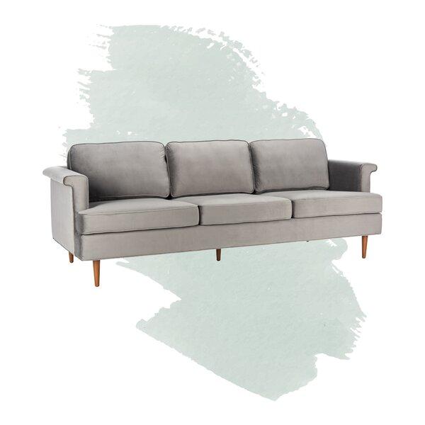 Foundstone Small Sofas Loveseats2