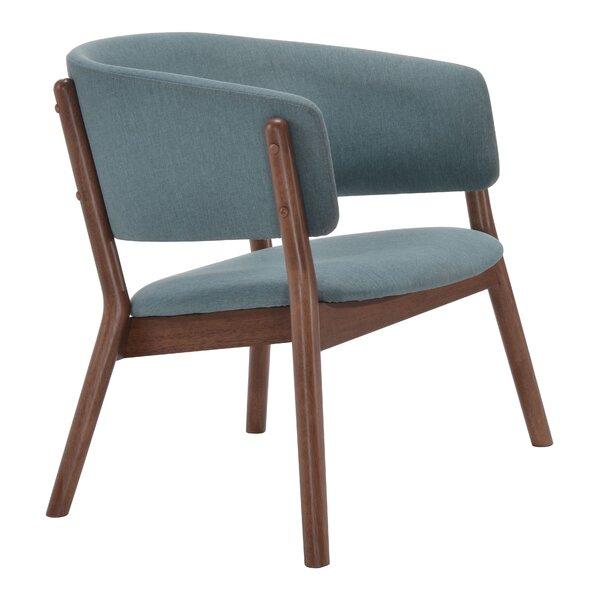 Ardihannon Barrel Chair (Set of 2) by Corrigan Studio