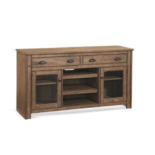 Shop For South Mountain Farmhouse TV Stand for TVs up to 60 By Palmetto Home
